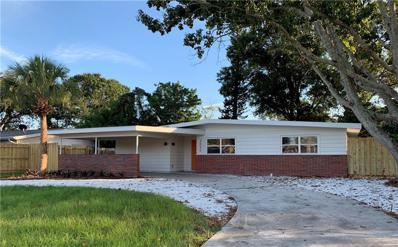 3056 Wood Street, Sarasota, FL 34237 - MLS#: A4418832