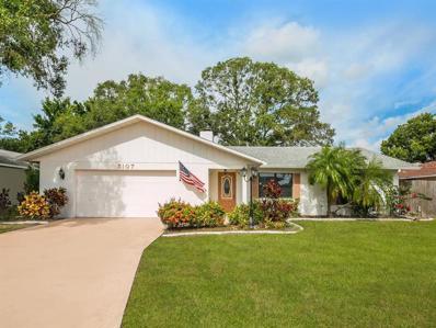 5107 Ithaca Lane, Sarasota, FL 34243 - MLS#: A4418837