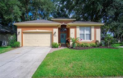 892 Cool Springs Circle, Ocoee, FL 34761 - MLS#: A4418840