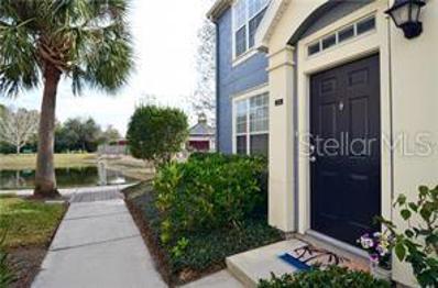 5681 Bidwell Parkway UNIT 204, Sarasota, FL 34233 - MLS#: A4418873
