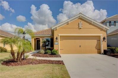12648 Sagewood Drive, Venice, FL 34293 - MLS#: A4418875