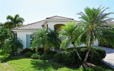 7192 Rue De Palisades UNIT 12, Sarasota, FL 34238 - #: A4418876