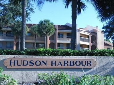 800 Hudson Avenue UNIT 201
