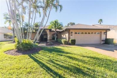 5126 Wedge Court E, Bradenton, FL 34203 - MLS#: A4418933