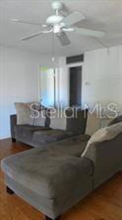 MLS: A4418966