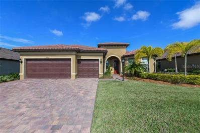 16927 Winthrop Place, Lakewood Ranch, FL 34202 - MLS#: A4418970