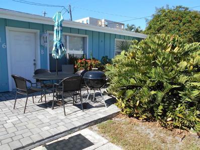 6616 Midnight Pass Road, Sarasota, FL 34242 - #: A4418972
