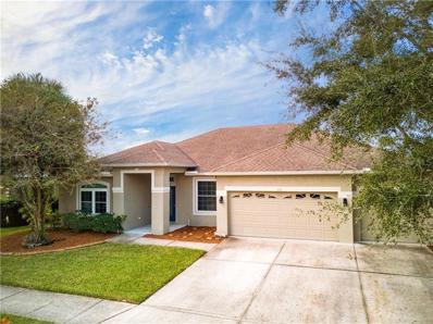 4611 Noble Place, Parrish, FL 34219 - MLS#: A4418973