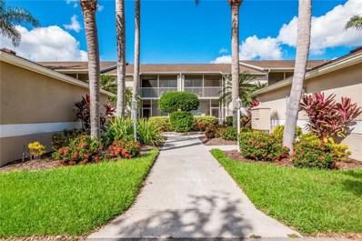 5291 Mahogany Run Avenue UNIT 921, Sarasota, FL 34241 - #: A4418989