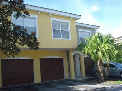 5691 Bentgrass Drive UNIT 15-104, Sarasota, FL 34235 - MLS#: A4418990