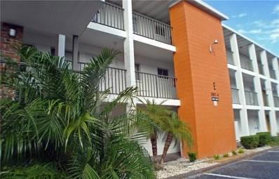 2227 Sunset Drive UNIT E-22, Bradenton, FL 34207 - #: A4419030