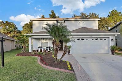 3228 Sunwatch Drive, Wesley Chapel, FL 33544 - MLS#: A4419039