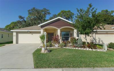5307 32ND Avenue E, Palmetto, FL 34221 - MLS#: A4419045