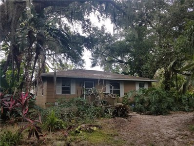 1385 38TH Street, Sarasota, FL 34234 - MLS#: A4419051