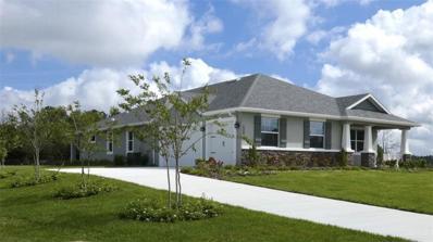 32633 Wesley Way, Dade City, FL 33525 - MLS#: A4419071