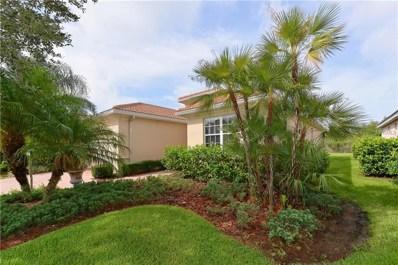 350 River Enclave Court, Bradenton, FL 34212 - #: A4419084