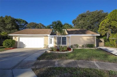 3008 Woodpine Lane, Sarasota, FL 34231 - MLS#: A4419090