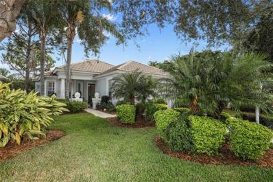 7347 Kensington Court, University Park, FL 34201 - MLS#: A4419094