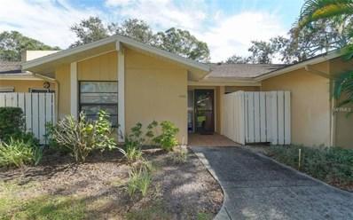 3440 Tallywood Circle, Sarasota, FL 34237 - MLS#: A4419095