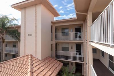 9330 Clubside Circle UNIT 3308, Sarasota, FL 34238 - #: A4419099