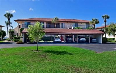3420 Wild Oak Bay Boulevard UNIT 118, Bradenton, FL 34210 - #: A4419110