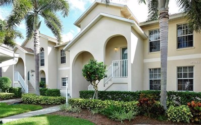 4220 Players Place UNIT 2222B2, Sarasota, FL 34238 - #: A4419111