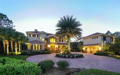 9453 Swaying Branch Road, Sarasota, FL 34241 - MLS#: A4419119