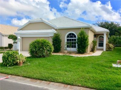 10184 Arrowhead Drive, Punta Gorda, FL 33955 - MLS#: A4419120