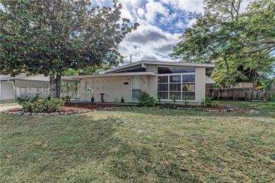 2508 Bayshore Gardens Parkway, Bradenton, FL 34207 - MLS#: A4419145