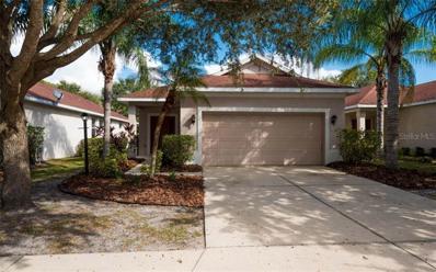 1390 Daryl Drive, Sarasota, FL 34232 - MLS#: A4419177