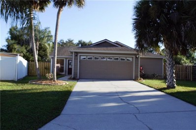 8244 Country Oaks Court, Sarasota, FL 34243 - MLS#: A4419178