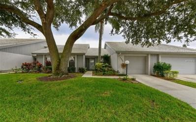 5439 Pamela Wood Way UNIT 161, Sarasota, FL 34233 - #: A4419180