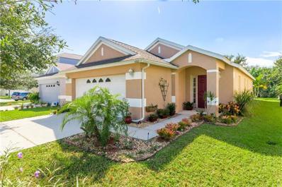 4103 Day Bridge Place, Ellenton, FL 34222 - MLS#: A4419192
