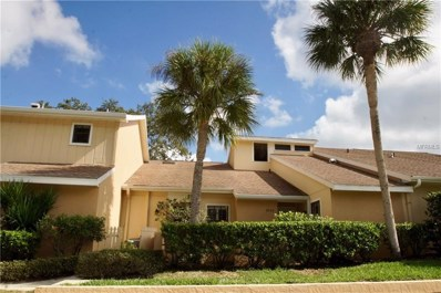 4524 Hidden View Place UNIT 2, Sarasota, FL 34235 - MLS#: A4419206