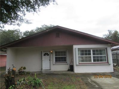 847 N Conrad Avenue, Sarasota, FL 34237 - MLS#: A4419207