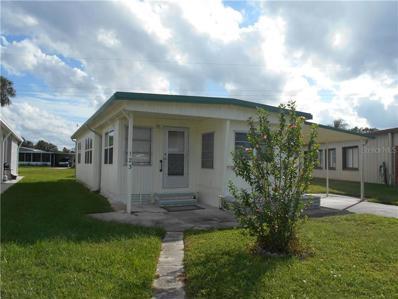 123 Lakeview Drive, Palmetto, FL 34221 - MLS#: A4419208