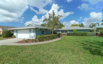 4605 Glebe Farm Road, Sarasota, FL 34235 - MLS#: A4419218