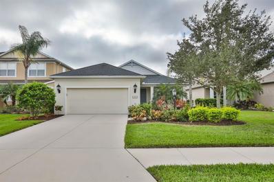 4638 Woodbrook Drive, Sarasota, FL 34243 - MLS#: A4419220