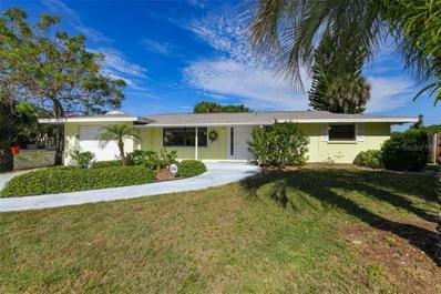 2405 Gulf Gate Drive, Sarasota, FL 34231 - #: A4419225