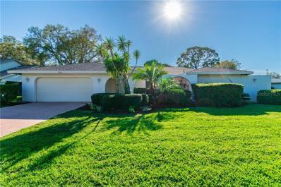 5292 Everwood Run, Sarasota, FL 34235 - MLS#: A4419228