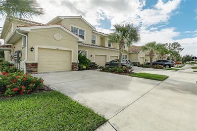 3108 Oriole Drive UNIT 101, Sarasota, FL 34243 - MLS#: A4419257