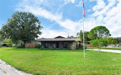 3698 Taro Way, Sarasota, FL 34232 - MLS#: A4419263