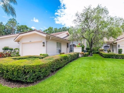 4004 Penshurst Park, Sarasota, FL 34235 - MLS#: A4419268