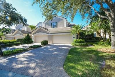 7490 Botanica Parkway UNIT 000, Sarasota, FL 34238 - #: A4419289