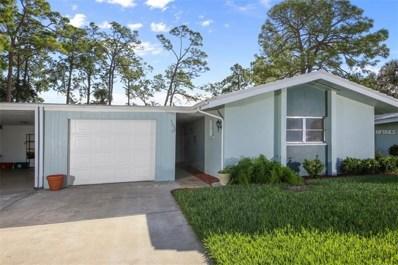 3638 Collins Street UNIT 1220, Sarasota, FL 34232 - MLS#: A4419290