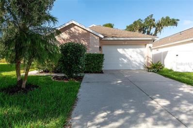 6412 Coral Creek Court, Ellenton, FL 34222 - MLS#: A4419328
