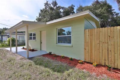 2831 Maple Avenue, Sarasota, FL 34234 - MLS#: A4419351