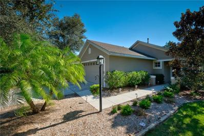 14242 Tree Swallow Way, Lakewood Ranch, FL 34202 - MLS#: A4419354