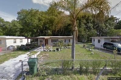 1905 7TH Avenue E, Bradenton, FL 34208 - #: A4419413