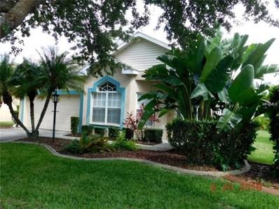 12508 Tall Pines Way, Lakewood Ranch, FL 34202 - MLS#: A4419424